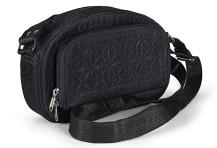 Ria handbag by LAGA
