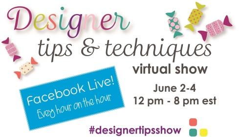 Designer Tips Banner SM lo-rez