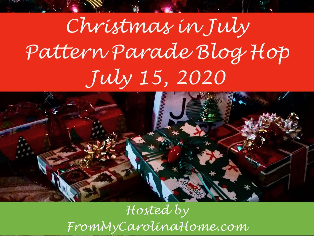 Christmas Pattern Hop (1)