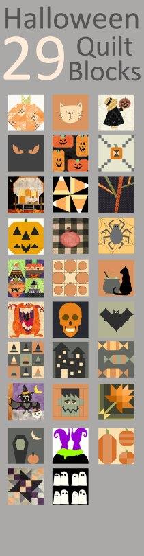 29-Halloween-blocks
